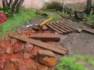 Место свободного доступа к минеральной воде